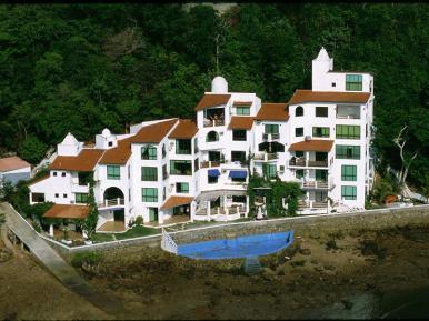 Desarrollo Turístico 4