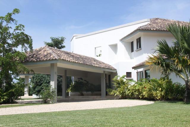 Buenaventura 2