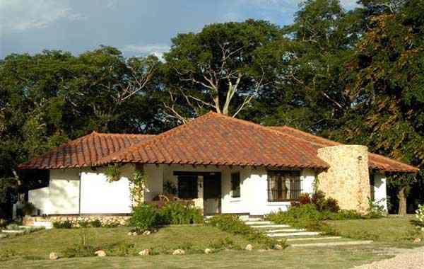 Finca El Guayabo 1
